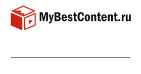MyBestContent