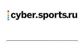 Cyber.sport