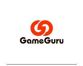 GameGuru