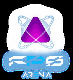 Компьютерный клуб FPS Arena