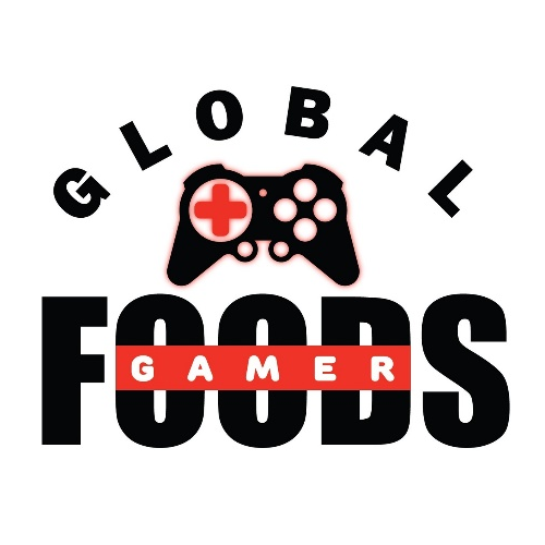 Global Gamers Food