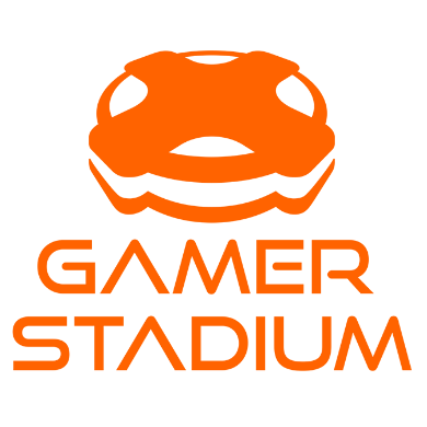 Gamer Stadium