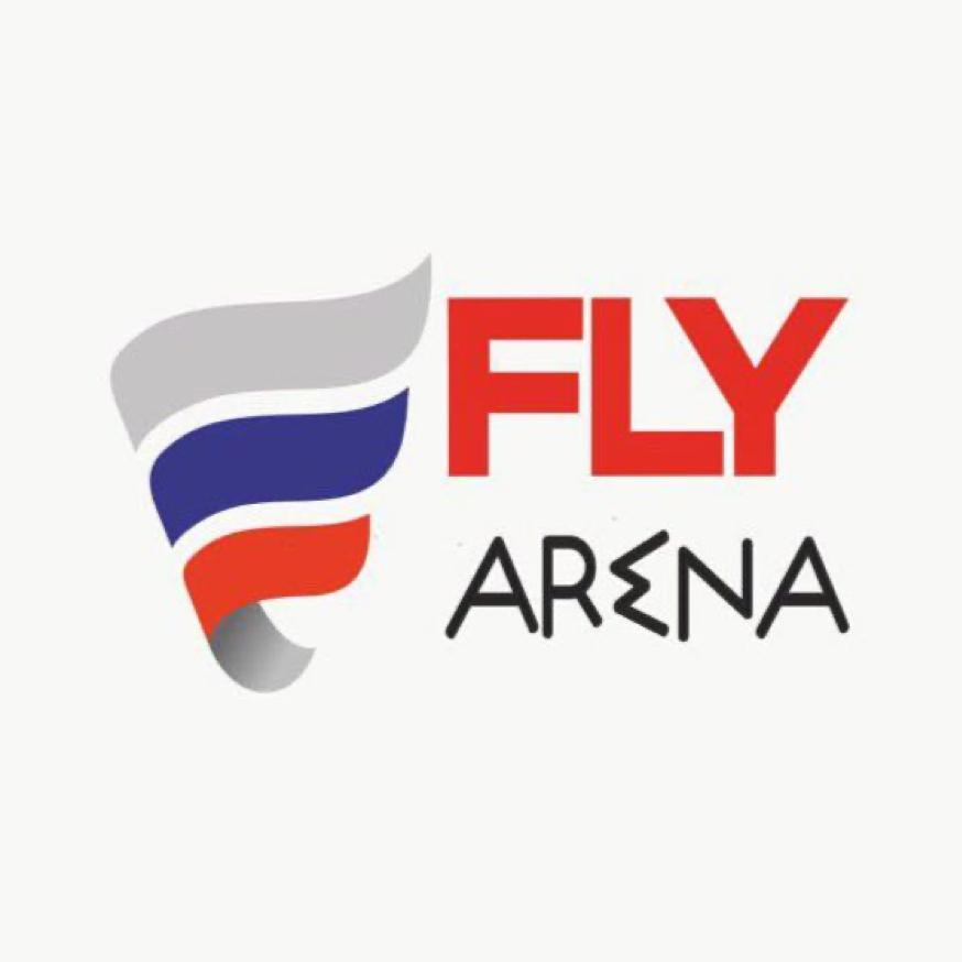 Аэротруба FlyArena