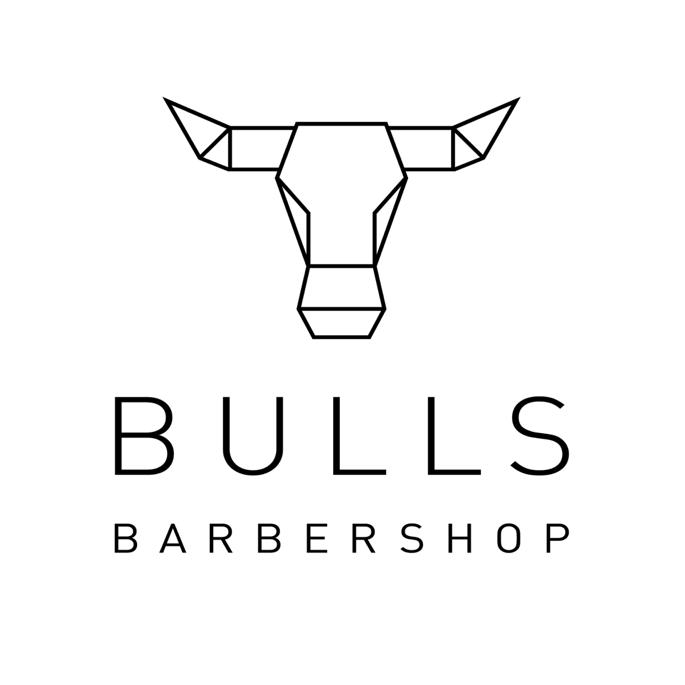 Bulls Barbershop